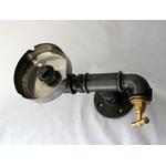 cendrier-cox1-lampadaire-industriel-chiffonier-le-labo-du-kraken-acier-fonte-raccord-vintage-lampe-original-kevin-lestagiaire-style-industrielle-plafonier-applique-decoration-mobilier-resine-epoxy-