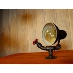 boregard1-lampe-de-chevet-originale