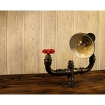 boyeux1-lampe-de-bureau-lampadaire-industriel