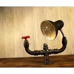 boyeux-lampe-de-bureau-lampadaire-industriel-luminaire