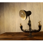 chandell1-lampe-de-bureau-lampadaire-industriel-design-original