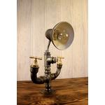 chandell-lampe-de-bureau-lampadaire-industriel-chiffonier-le-labo-du-kraken-acier-fonte-raccord-vintage-lampe-original-kevin-lestagiaire-style-industrielle-plafonier-applique-decoration-mobi