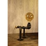 coincoin-lampe-de-bureau-lampadaire-industriel-chiffonier-le-labo-du-kraken-acier-fonte-raccord-vintage-lampe-original-kevin-lestagiaire-style-industrielle-plafonier-applique-decoration-mobi