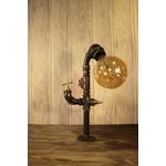 complex1-lampe-de-bureau-lampadaire-industriel-chiffonier-le-labo-du-kraken-acier-fonte-raccord-vintage-lampe-original-kevin-lestagiaire-style-industrielle-plafonier-applique-decoration-mobi