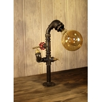 complex-lampe-de-bureau-lampadaire-industriel-chiffonier-le-labo-du-kraken-acier-fonte-raccord-vintage-lampe-original-kevin-lestagiaire-style-industrielle-plafonier-applique-decoration-mobil