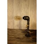 coudal1-lampe-de-bureau-lampadaire-industriel-chiffonier-le-labo-du-kraken-acier-fonte-raccord-vintage-lampe-original-kevin-lestagiaire-style-industrielle-plafonier-applique-decoration-mobil