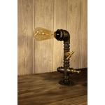 coudal-lampe-de-bureau-lampadaire-industriel-chiffonier-le-labo-du-kraken-acier-fonte-raccord-vintage-lampe-original-kevin-lestagiaire-style-industrielle-plafonier-applique-decoration-mobili