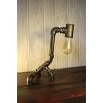diplo1-cendrier-lampadaire-industriel-originale-artisanale