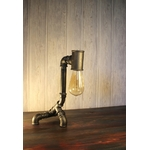 diplo-cendrier-lampadaire-industriel-chiffonier-le-labo-du-kraken-acier-fonte-raccord-vintage-lampe-original-kevin-lestagiaire-style-industrielle-plafonier-applique-decoration-mobilier-resin