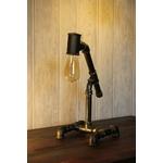 lampe-bloc1-lampadaire-industriel-chiffonier-le-labo-du-kraken-acier-fonte-raccord-vintage-lampe-original-kevin-lestagiaire-style-industrielle-plafonier-applique-decoration-mobilier-resine-e