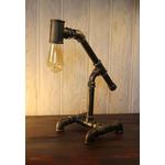lampe-bloc3-lampadaire-industriel-chiffonier-le-labo-du-kraken-acier-fonte-raccord-vintage-lampe-original-kevin-lestagiaire-style-industrielle-plafonier-applique-decoration-mobilier-resine-e