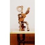 signature-lampe-de-bureau-lampadaire-industriel-chiffonier-le-labo-du-kraken-acier-fonte-raccord-vintage-lampe-original-kevin-lestagiaire-style-ind - Copie