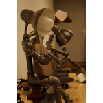 Lalane- lampe-style-industrielle -décoration-le-labo-du-kraken-lampe-de-bureau-lampadaire-industriel-lestagiaire-collection life style