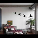 4 oiseau site