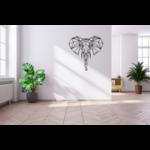 interieur-minimaliste-moderne-du-salon_33739-521.jpg