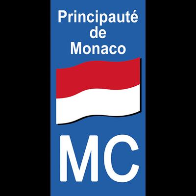 plaque-monaco-final