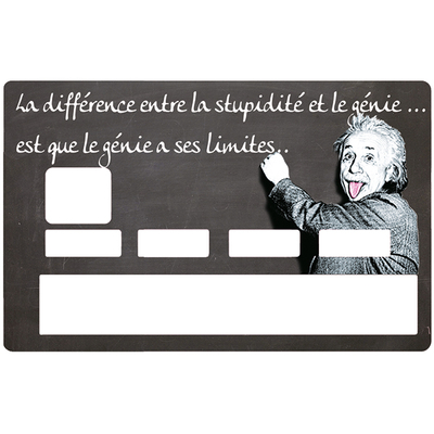 sticker-cb-einstein-genie-the-little-boutique