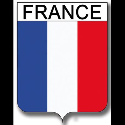 STICKER-the-little-boutique-ecusson france