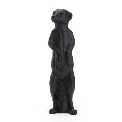 suricate-ottmar-horl-the-little-boutique-nice-_schwarz_SJ_high