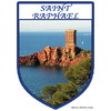 sticker-blason-ville-photo-deco-idees-saint-raphael