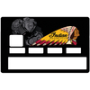sticker-cb-indian-motorcycle-the-little-boutique