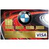 sticker-carte-bancaire-BMW-the-little-boutique-1