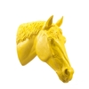 The-little-boutique-ottmar-horl-cheval-horse-1