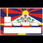 sticker-carte-bacaire-free-tibet-the-little-boutique
