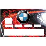 sticker-carte-bancaire-BMW-the-little-boutique