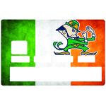 IRISH-FLAG-the-little-boutique-sticker-carte-bancaire-credit-card-sticker