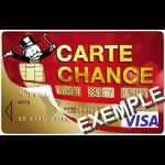 EXEMPLE-the-little-boutique-sticker-carte-bancaire-stickercb