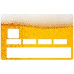 BIERE-the-little-boutique-sticker-carte-bancaire-stickercb-1