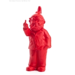 nain-doigt-honneur-rouge