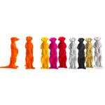 diapo-le-suricate-lemurien-ottmar-horl-the-little-boutique-nice