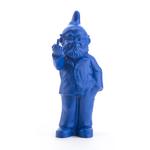nain-doigt-honneur-ottmar-horl-the-little-boutique-nice_blau_SJ_high