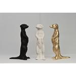 the-little-boutique-ottmar-horl-suricate-4