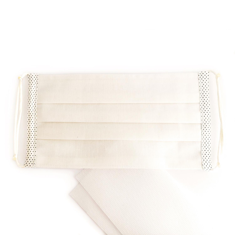 Masque en tissu Afnor