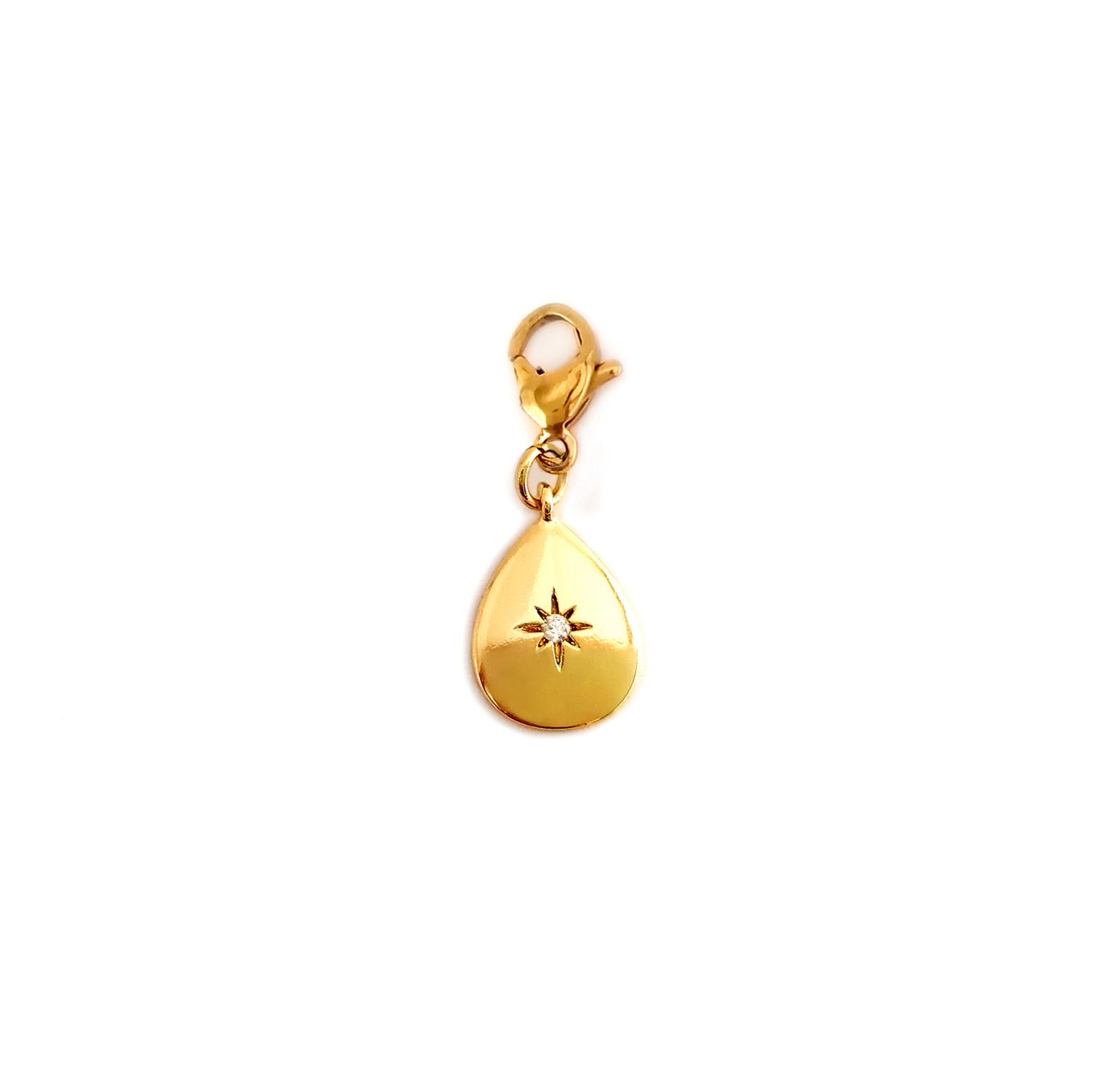 charm bijoux bykloe