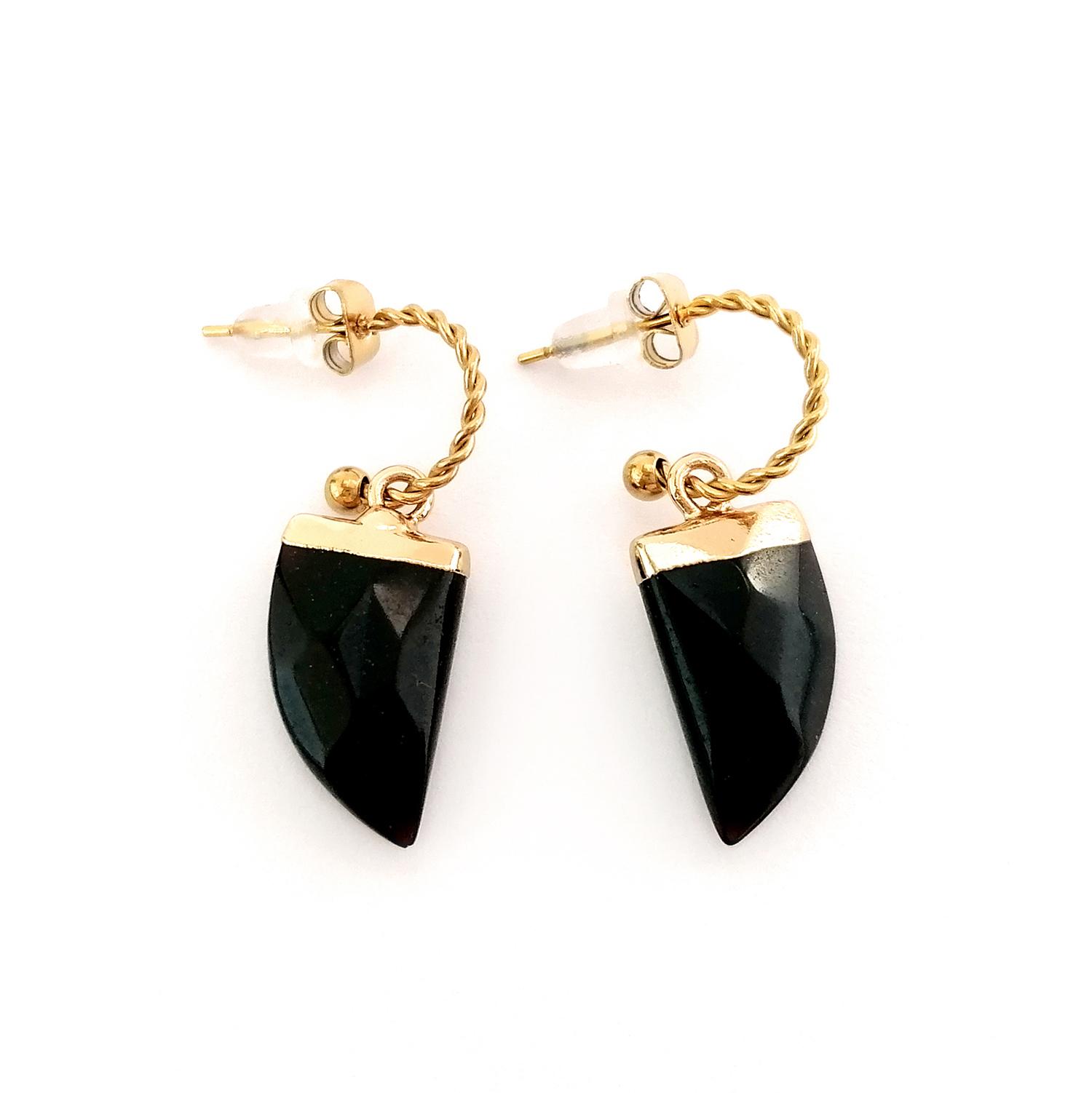 Boucles-d-oreilles-corne-bykloe-bijoux