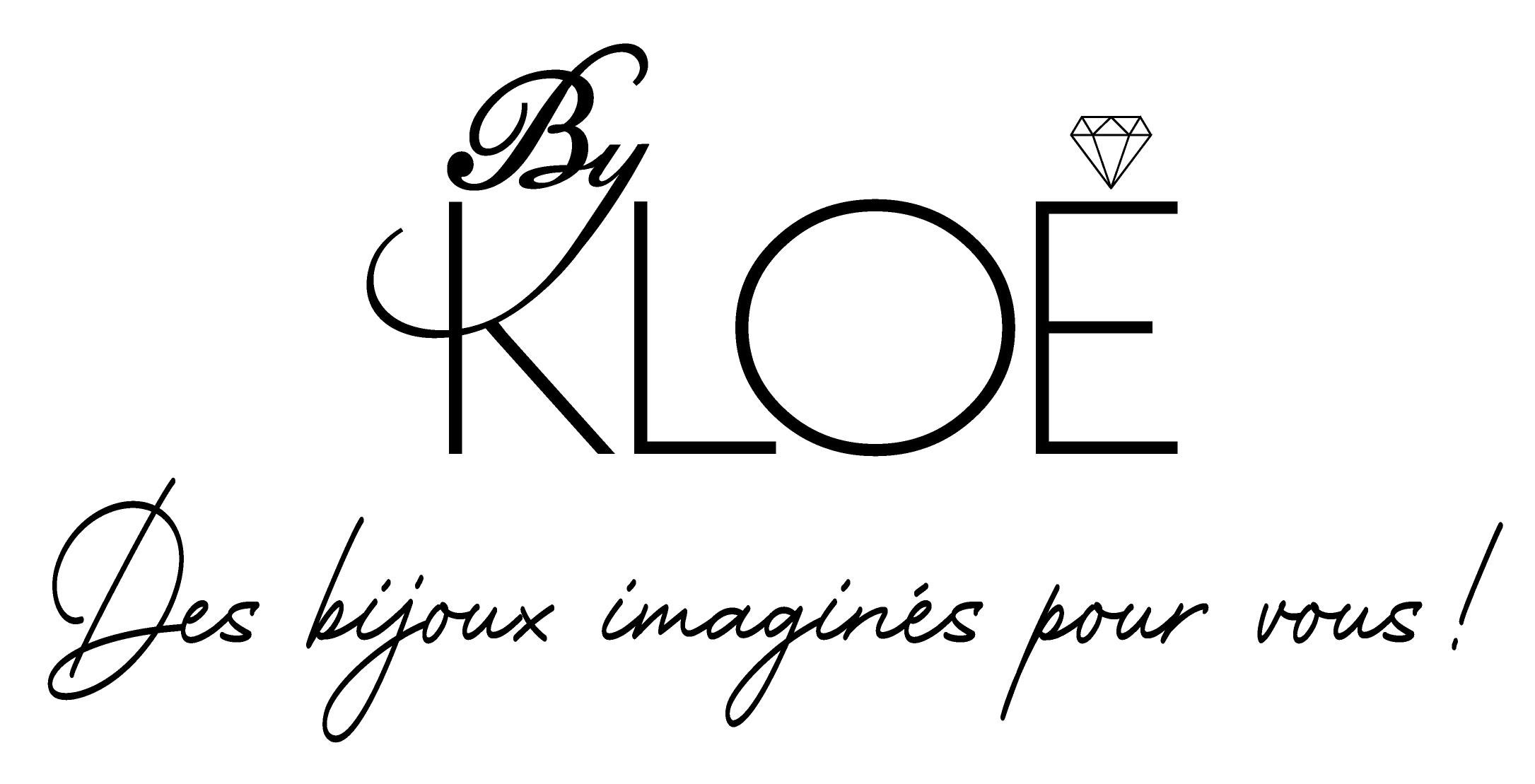 Bykloe | Bijouterie en ligne | Créateur bijoux made in France