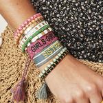 bracelet-brésilien-girls-rose-bykloe