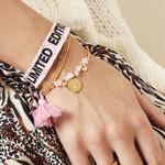 Bracelet brésilien Limited Edition