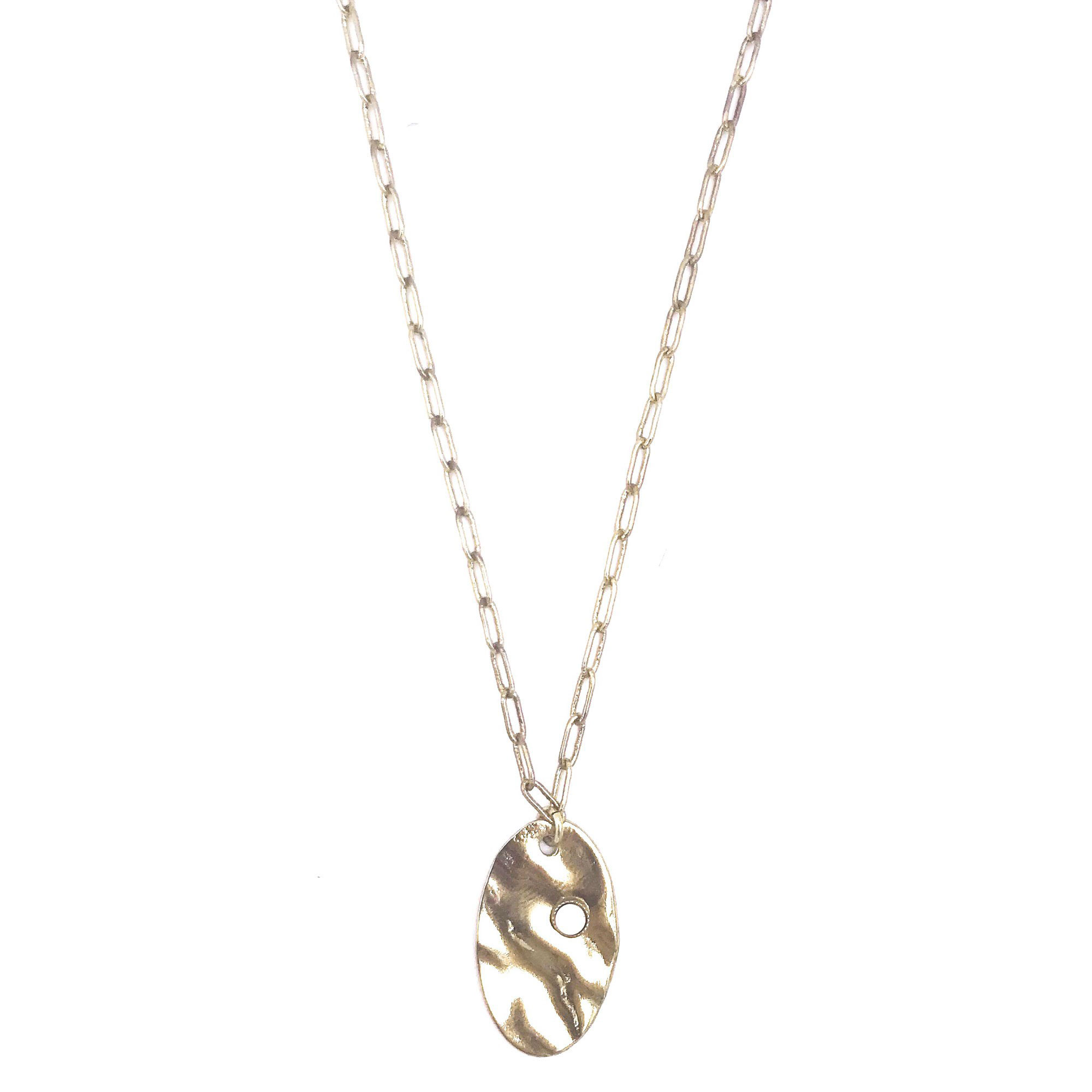 COLLIER INDY