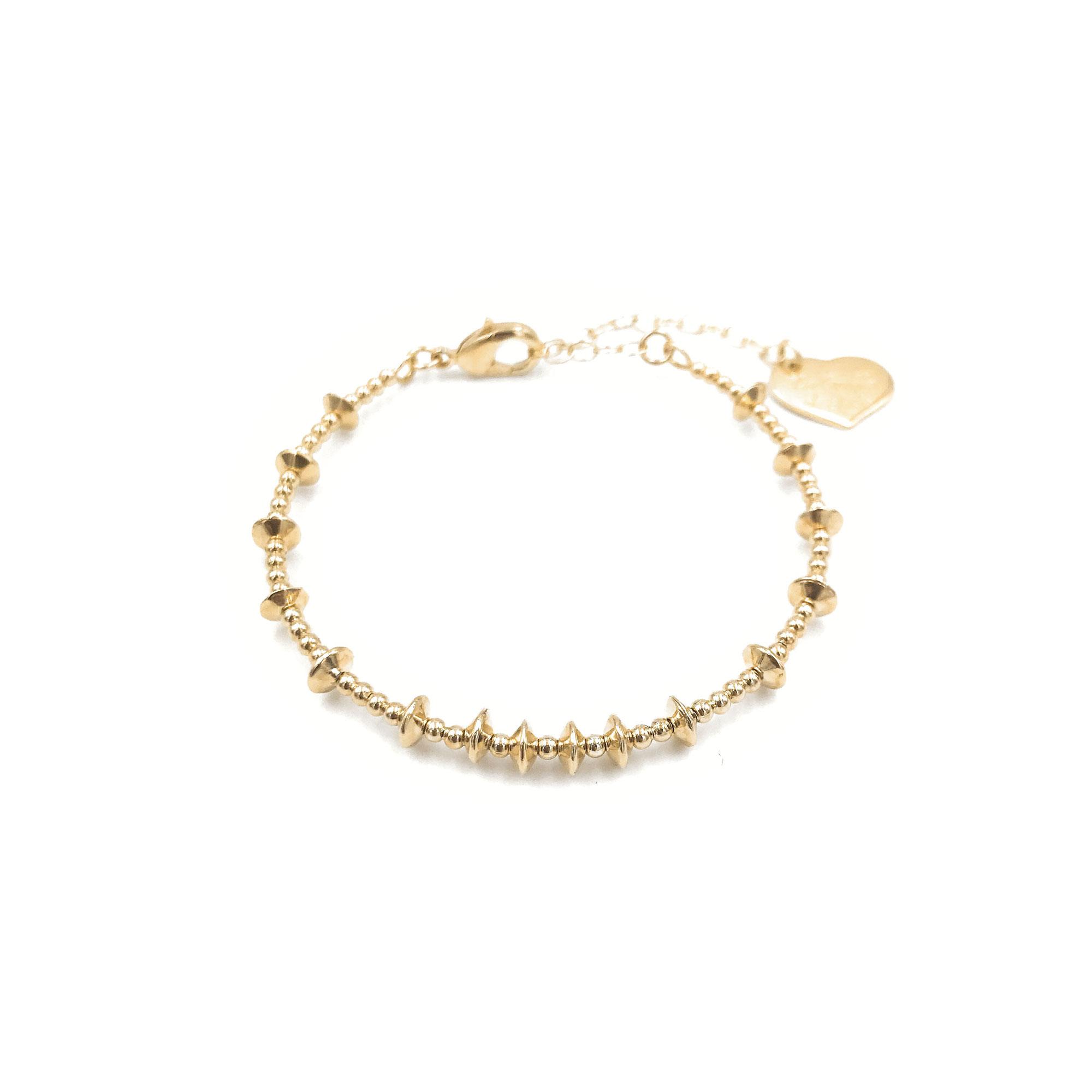 joncs-perles-3-2000x2000