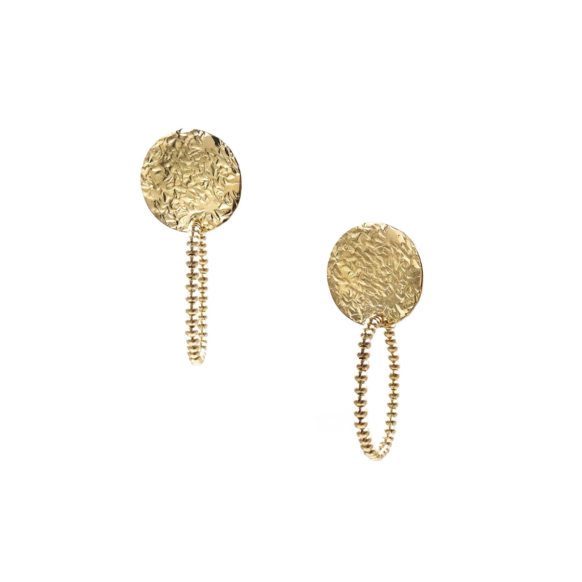 boucles-perles