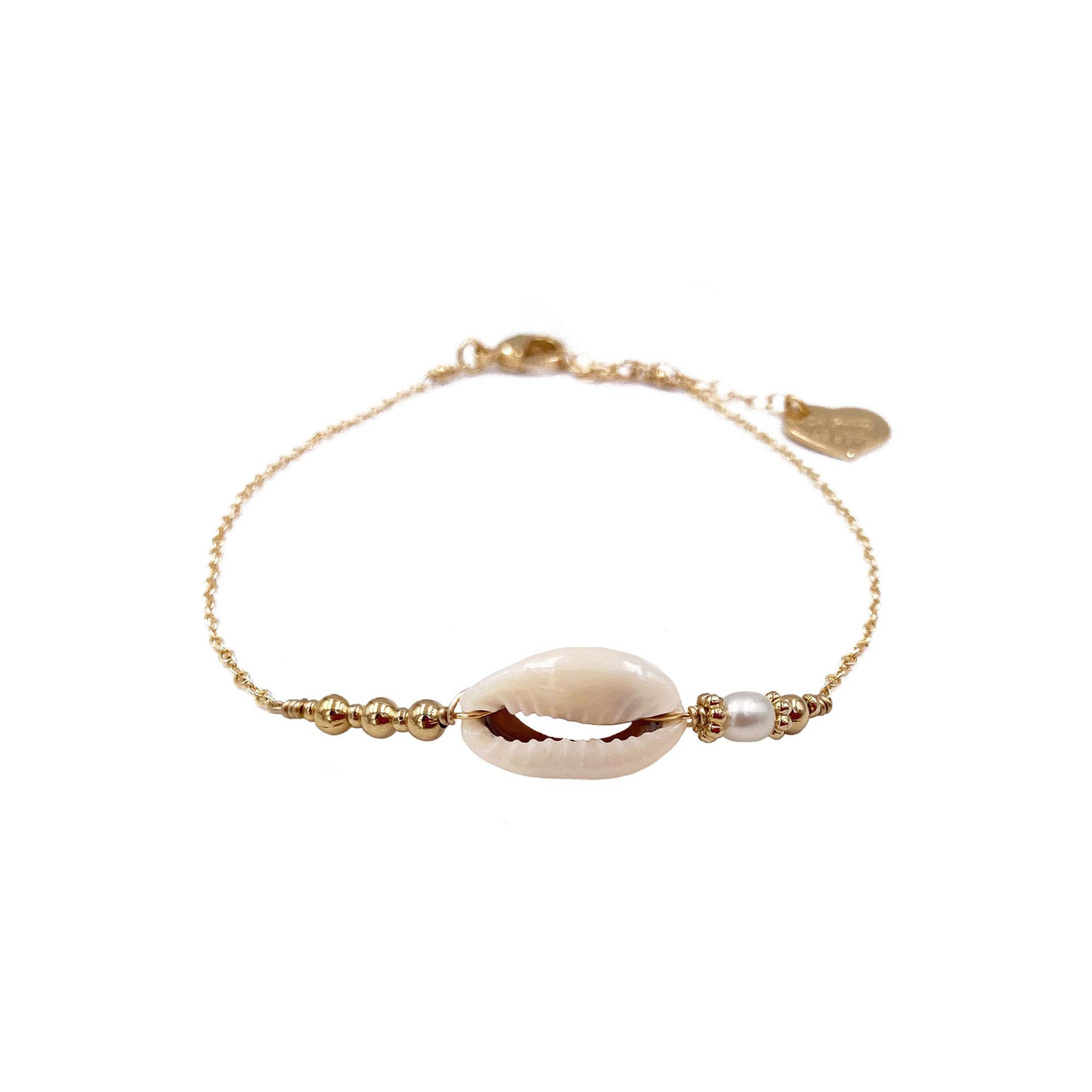 bracelet-summer2000
