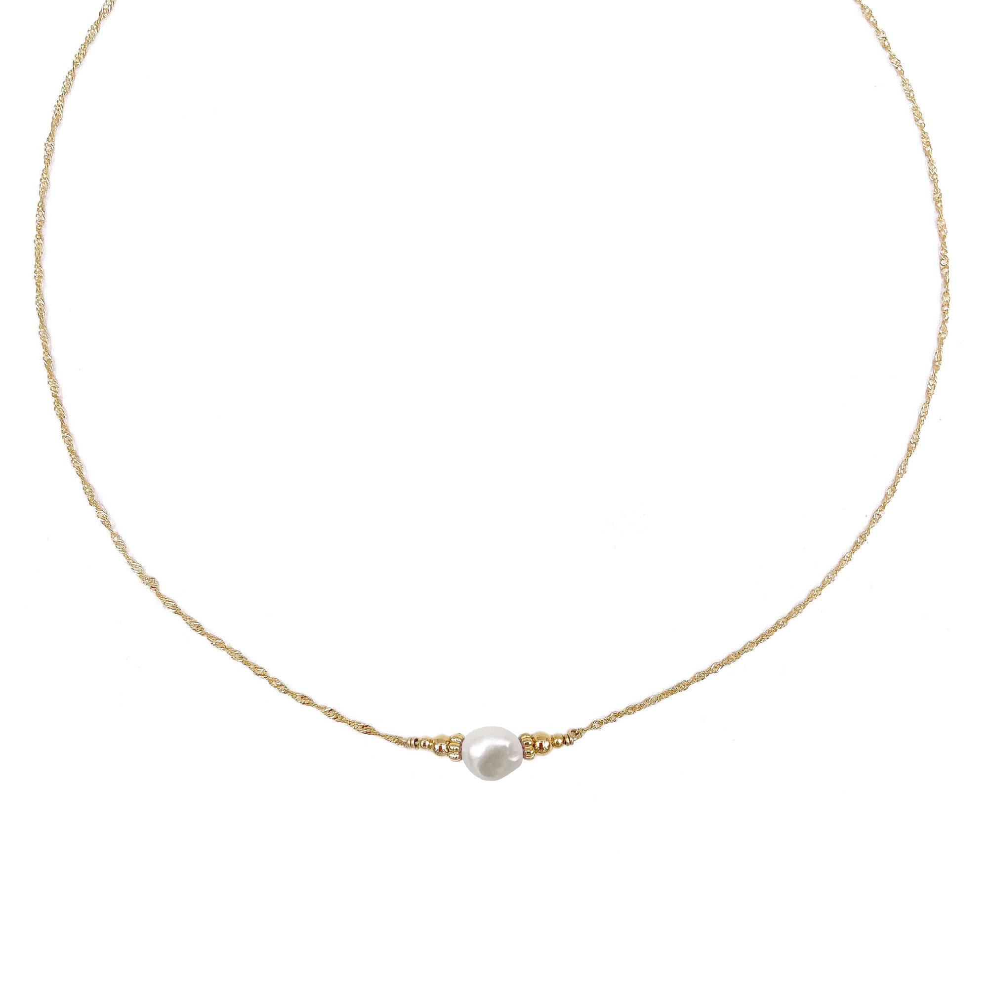 IMG_5035-2000dina-perle-+30lum