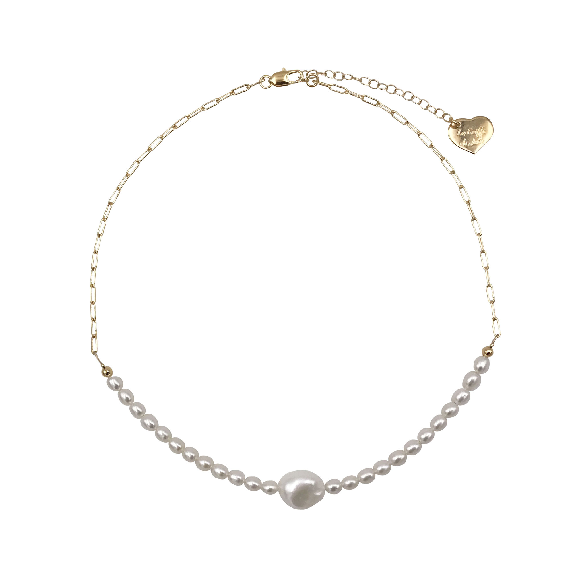 collier-pearl-pearl-2000