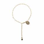 bracelet-little-thing