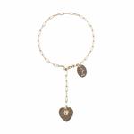 bracelet-amour
